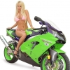 Download beautiful chick bike model wallpaper 51, beautiful chick bike model wallpaper 51  Wallpaper download for Desktop, PC, Laptop. beautiful chick bike model wallpaper 51 HD Wallpapers, High Definition Quality Wallpapers of beautiful chick bike model wallpaper 51.