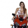 Download beautiful chick bike model wallpaper 53, beautiful chick bike model wallpaper 53  Wallpaper download for Desktop, PC, Laptop. beautiful chick bike model wallpaper 53 HD Wallpapers, High Definition Quality Wallpapers of beautiful chick bike model wallpaper 53.