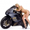 Download beautiful chick bike model wallpaper 89, beautiful chick bike model wallpaper 89  Wallpaper download for Desktop, PC, Laptop. beautiful chick bike model wallpaper 89 HD Wallpapers, High Definition Quality Wallpapers of beautiful chick bike model wallpaper 89.