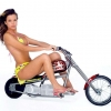 Download beautiful chick bike model wallpaper, beautiful chick bike model wallpaper  Wallpaper download for Desktop, PC, Laptop. beautiful chick bike model wallpaper HD Wallpapers, High Definition Quality Wallpapers of beautiful chick bike model wallpaper.