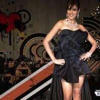 Genelia Dsouza Wallpapers