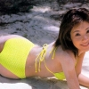 Download beautiful beautiful cute actress yellow bikini reiko azechi wallpaper, beautiful beautiful cute actress yellow bikini reiko azechi wallpaper  Wallpaper download for Desktop, PC, Laptop. beautiful beautiful cute actress yellow bikini reiko azechi wallpaper HD Wallpapers, High Definition Quality Wallpapers of beautiful beautiful cute actress yellow bikini reiko azechi wallpaper.