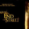 Download house at the end of the street movie wallpapers, house at the end of the street movie wallpapers Free Wallpaper download for Desktop, PC, Laptop. house at the end of the street movie wallpapers HD Wallpapers, High Definition Quality Wallpapers of house at the end of the street movie wallpapers.