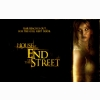 House At The End Of The Street Movie Wallpapers