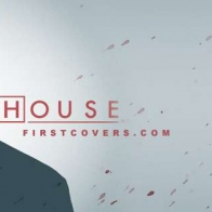 House Cover