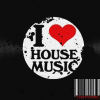 Download house music cover, house music cover  Wallpaper download for Desktop, PC, Laptop. house music cover HD Wallpapers, High Definition Quality Wallpapers of house music cover.