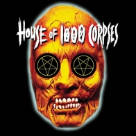 House Of A 1000 Corpses Wallpaper