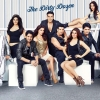 Download housefull 2 the dirty dozen wallpapers, housefull 2 the dirty dozen wallpapers Free Wallpaper download for Desktop, PC, Laptop. housefull 2 the dirty dozen wallpapers HD Wallpapers, High Definition Quality Wallpapers of housefull 2 the dirty dozen wallpapers.