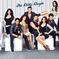 Housefull 2 The Dirty Dozen Wallpapers