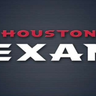 Houston Texans Cover