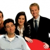 Download how i met your mother cover, how i met your mother cover  Wallpaper download for Desktop, PC, Laptop. how i met your mother cover HD Wallpapers, High Definition Quality Wallpapers of how i met your mother cover.