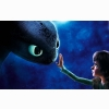 How To Train Your Dragon 2010 Movie Wallpapers