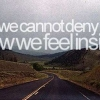 Download how we feel cover, how we feel cover  Wallpaper download for Desktop, PC, Laptop. how we feel cover HD Wallpapers, High Definition Quality Wallpapers of how we feel cover.