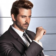 Hrithik Roshan Bollywood
