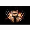 Hugh Jackman As Wolverine Hd Wallpapers