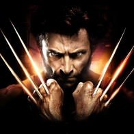 Hugh Jackman As Wolverine Wallpapers