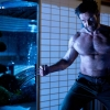Download hugh jackman in the wolverine wallpapers, hugh jackman in the wolverine wallpapers Free Wallpaper download for Desktop, PC, Laptop. hugh jackman in the wolverine wallpapers HD Wallpapers, High Definition Quality Wallpapers of hugh jackman in the wolverine wallpapers.