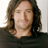 Download hugh jackman with long hair, hugh jackman with long hair  Wallpaper download for Desktop, PC, Laptop. hugh jackman with long hair HD Wallpapers, High Definition Quality Wallpapers of hugh jackman with long hair.