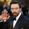 Download hugh jackman, hugh jackman  Wallpaper download for Desktop, PC, Laptop. hugh jackman HD Wallpapers, High Definition Quality Wallpapers of hugh jackman.