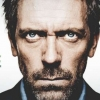 Download hugh laurie cover, hugh laurie cover  Wallpaper download for Desktop, PC, Laptop. hugh laurie cover HD Wallpapers, High Definition Quality Wallpapers of hugh laurie cover.