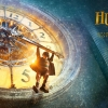 Download hugo 2011 movie wallpapers, hugo 2011 movie wallpapers Free Wallpaper download for Desktop, PC, Laptop. hugo 2011 movie wallpapers HD Wallpapers, High Definition Quality Wallpapers of hugo 2011 movie wallpapers.