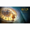 Hugo 2011 Movie Wallpapers