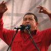 Download hugo chavez, hugo chavez  Wallpaper download for Desktop, PC, Laptop. hugo chavez HD Wallpapers, High Definition Quality Wallpapers of hugo chavez.