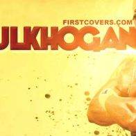 Hulk Hogan Cover