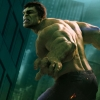 Download hulk in the avengers wallpapers, hulk in the avengers wallpapers Free Wallpaper download for Desktop, PC, Laptop. hulk in the avengers wallpapers HD Wallpapers, High Definition Quality Wallpapers of hulk in the avengers wallpapers.