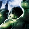 Download hulk movie wallpapers, hulk movie wallpapers Free Wallpaper download for Desktop, PC, Laptop. hulk movie wallpapers HD Wallpapers, High Definition Quality Wallpapers of hulk movie wallpapers.