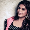 huma qureshi 2015, huma qureshi 2015  Wallpaper download for Desktop, PC, Laptop. huma qureshi 2015 HD Wallpapers, High Definition Quality Wallpapers of huma qureshi 2015.