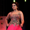 huma qureshi ramp walk, huma qureshi ramp walk  Wallpaper download for Desktop, PC, Laptop. huma qureshi ramp walk HD Wallpapers, High Definition Quality Wallpapers of huma qureshi ramp walk.