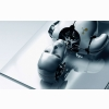 Humanoid Robot Wallpapers