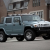 Download hummer h2 hd, hummer h2 hd  Wallpaper download for Desktop, PC, Laptop. hummer h2 hd HD Wallpapers, High Definition Quality Wallpapers of hummer h2 hd.