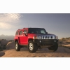 Hummer New Model 2 Hd Wallpapers
