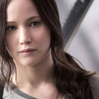 Hunger Games Katniss Mockingjay Part 2 Jennifer Lawrence