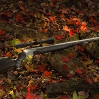 Hunting Rifle Wallpapers