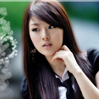 Hwang Mi Hee 14 Wallpapers