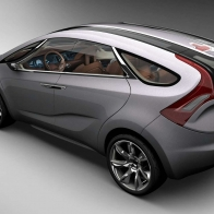 Hyundai Hed 2 Hd Wallpapers