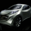 Download hyundai ix metro concept hd wallpapers Wallpapers, hyundai ix metro concept hd wallpapers Wallpapers Free Wallpaper download for Desktop, PC, Laptop. hyundai ix metro concept hd wallpapers Wallpapers HD Wallpapers, High Definition Quality Wallpapers of hyundai ix metro concept hd wallpapers Wallpapers.