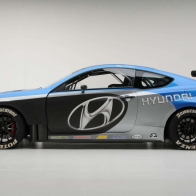 Hyundai Rmr Racing 2 Hd Wallpapers