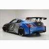 Hyundai Rmr Racing 4 Hd Wallpapers