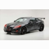 Hyundai Street Concepts Genesis Coupe Hd Wallpapers
