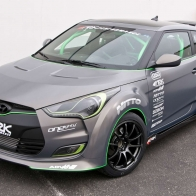 Hyundai Veloster Hd Wallpapers