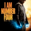 Download i am number four wallpapers, i am number four wallpapers Free Wallpaper download for Desktop, PC, Laptop. i am number four wallpapers HD Wallpapers, High Definition Quality Wallpapers of i am number four wallpapers.