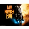 I Am Number Four Wallpapers