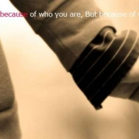 I Am With You Facebook Timeline Cover