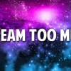 Download i dream too much cover, i dream too much cover  Wallpaper download for Desktop, PC, Laptop. i dream too much cover HD Wallpapers, High Definition Quality Wallpapers of i dream too much cover.