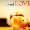 Download i found love cover, i found love cover  Wallpaper download for Desktop, PC, Laptop. i found love cover HD Wallpapers, High Definition Quality Wallpapers of i found love cover.