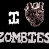Download i heart zombies cover, i heart zombies cover  Wallpaper download for Desktop, PC, Laptop. i heart zombies cover HD Wallpapers, High Definition Quality Wallpapers of i heart zombies cover.